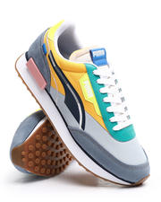 Puma - Future Rider Twofold SD Sneakers-2703033