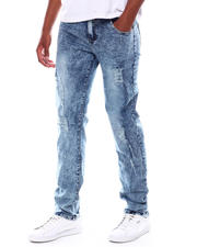 Buyers Picks - 2 yr Heavy Washed Ripped Jean-2703790