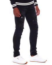 Buyers Picks - Ripped Distressed Jean-2704288