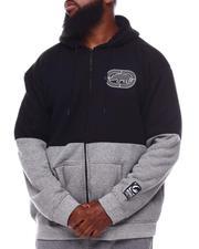Hoodies - Thermal Work Wear / Lined Sherpa (B&T)-2702087