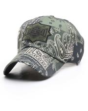 Dad Hats - Traditional All Over Print Hat-2704442