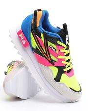 Fila - Sandenal Orbit Sneakers-2705518