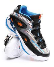 Fila - Grant Hill 3 Sneakers-2705550