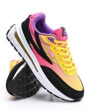 Fila - Renno Sneakers-2705572
