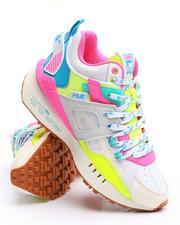 Fila - Spectra Sneakers-2705587
