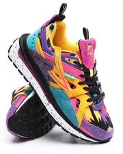 Fila - Sandenal Sneakers-2705691