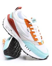 Fila - Renno N Generation Sneakers-2705702