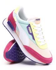 Footwear - Future Play On Sneakers-2706370