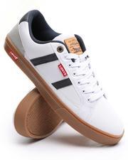 Nautica - Fairway Gum Sneakers-2706381
