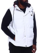 Big & Tall Faves - Rocky Vest (B&T)-2707167