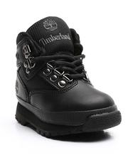 Timberland - Euro Hiker Mid Boots (4-10)-2705484