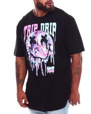 Buyers Picks - Trip Drip Smiley T-Shirt (B&T)-2704874