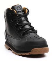 Timberland - Shell-Toe Euro Hiker Boots (3.5-7)-2706340