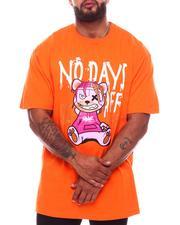 Short-Sleeve - No Days Off Self Made Savage T-Shirt-2704927