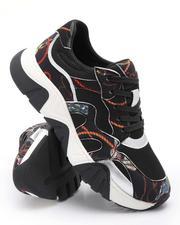 Men - Low Cut Fashion Sneakers-2705789