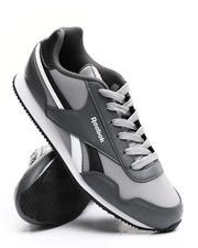 Grade School (5 yrs+) - Royal Classic Jogger 3.0 Sneakers (3.5-7)-2706431