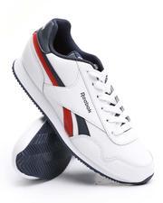 Grade School (5 yrs+) - Royal Classic Jogger 3.0 Sneakers (3.5-7)-2706440