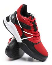 Men - Benthos Sneakers-2706449