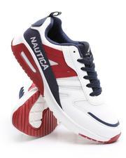 Men - Backshore Sneakers-2706460