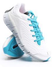 Rocawear - Reebok x Ghostbusters Zig Kinetica PS Sneakers (10.5-3)-2700164