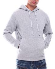 Buyers Picks - Classic Pullover Hoody-2704565