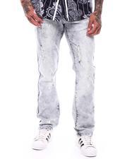 Men - Skinny Fit Stretch Jean-2704651
