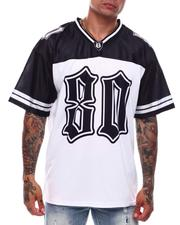Shirts - Men's Football Jersey-2706732