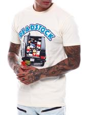 Shirts - Deadstock Tee-2706661