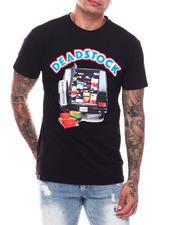 Shirts - Deadstock Tee-2706580