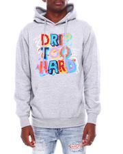 Buyers Picks - Drip Too Hard Printed Hoodie-2706976