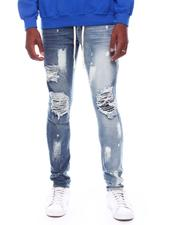 Buyers Picks - Ripped Jeans-2706318