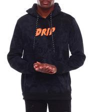 Buyers Picks - Drip Marble Hoodie-2706948