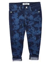 La Galleria - Denim Jeans (4-6X)-2708135