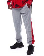 Jeans & Pants - Fleece Sweatpants (B&T)-2707958