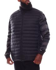 Outerwear - Puffer Vest (B&T)-2708022