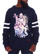Big & Tall - Yung Kings Sweater (B&T)-2705161