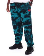 Brooklyn Cloth - Tie Dye Jogger (B&T)-2708709