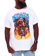 Short-Sleeve - Ride Or Rock T-Shirt (B&T)-2708627