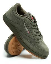 Reebok - Club C 85 Sneakers-2708861