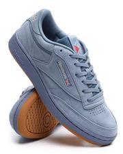 Reebok - Club C 85 Sneakers-2708868