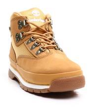Boys - Euro Hiker Mid Boots (11-3)-2708827