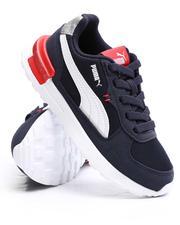 Puma - Graviton AC PS Sneakers (11-3)-2708882