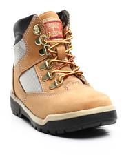 Boys - 6-Inch Field Boots (11-3)-2708889
