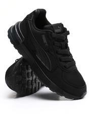 Puma - Graviton AC PS Sneakers (11-3)-2708839