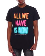 Hustle Gang - ALL WE HAVE SS TEE-2709130