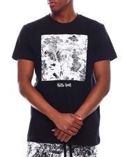 Shirts - HUNT CLUB SS Tee-2709145