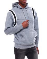 Buyers Picks - Fleece Pullover Hoodie-2709289