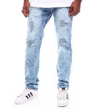 Jeans & Pants - Rip & Repair Jeans-2709299