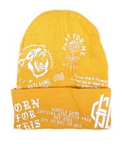 Hats - Kenetic Beanie-2710232