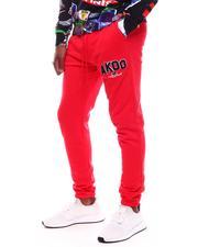 Jeans & Pants - CLSC SWEATS-2710323